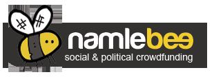 logo Namlebee